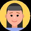 avatar-kid-3