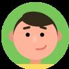 avatar-kid-4